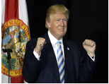 https://tvline.com/wp-content/uploads/2016/11/donald-trump-elected-president-united-states.jpg?w=620&h=420&crop=1