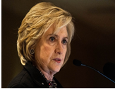 Appeals court nixes Hillary Clinton deposition on emails - POLITICO